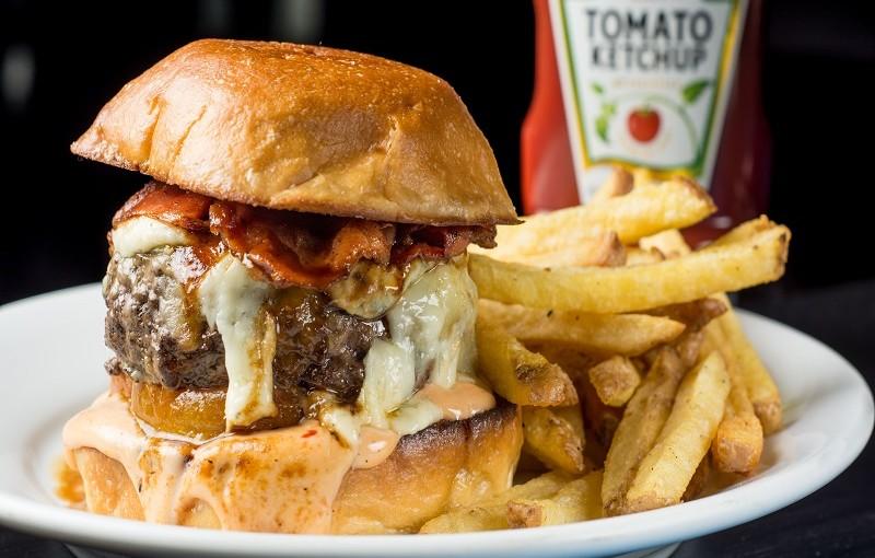 comeca-hoje-11a-edicao-do-burger-fest2