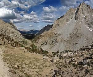 descubra-os-parques-nacionais-sequoia-e-kings-canyon3