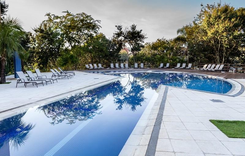 festas-de-fim-de-ano-com-muita-diversao-no-quality-resort-itupeva2