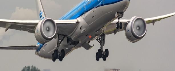 klm-passa-a-ter-voo-diario-entre-amsterda-e-rio-de-janeiro