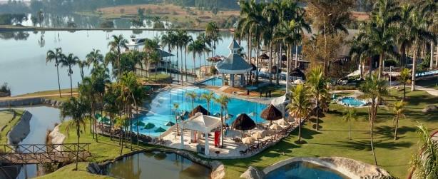 mavsa-resort-celebra-feriado-de-15-de-novembro-com-pacote-retro