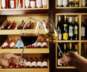 serrado-vinhos-bistro-realiza-degustacao-da-vinicola-luiz-argenta2