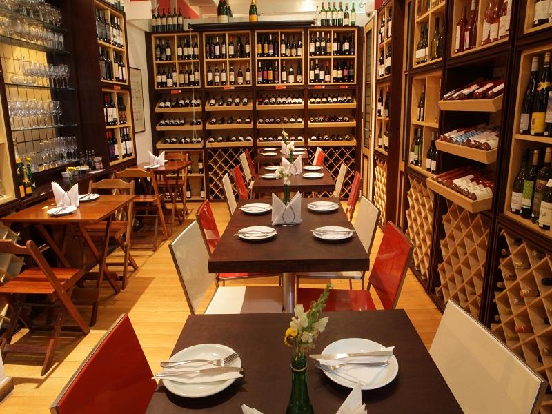 serrado-vinhos-bistro-realiza-degustacao-da-vinicola-luiz-argenta3
