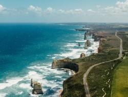 tudo-sobre-a-great-ocean-road4