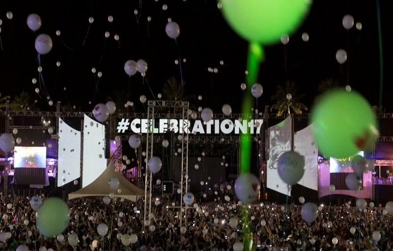 celebration-se-prepara-para-o-reveillon-2018-2