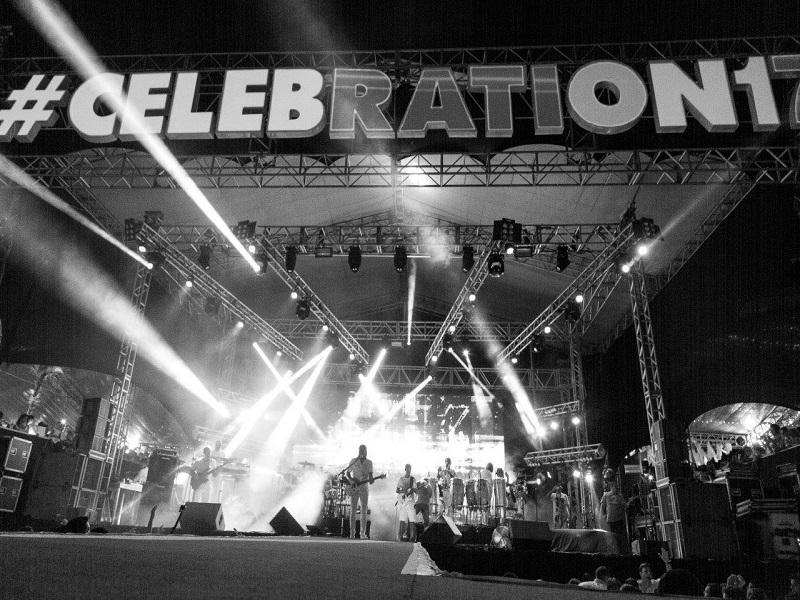 celebration-se-prepara-para-o-reveillon-2018-3