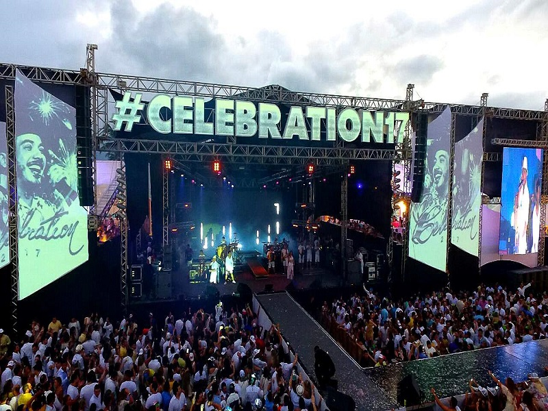celebration-se-prepara-para-o-reveillon-2018-5