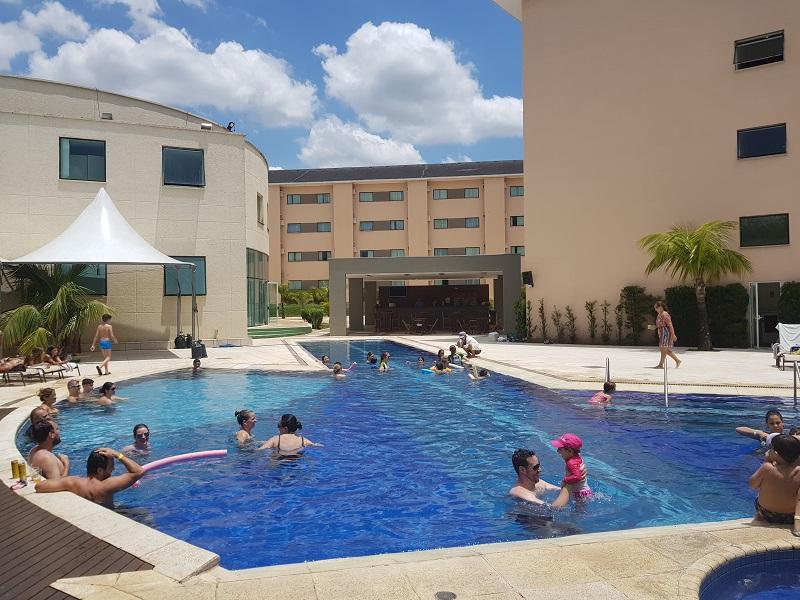 quality-resort-itupeva-o-resort-das-suas-ferias15