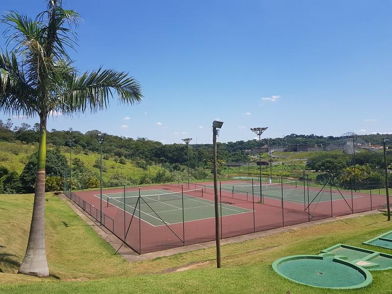 quality-resort-itupeva-o-resort-das-suas-ferias18