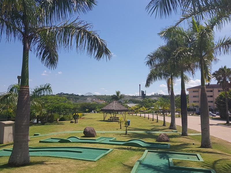 quality-resort-itupeva-o-resort-das-suas-ferias23
