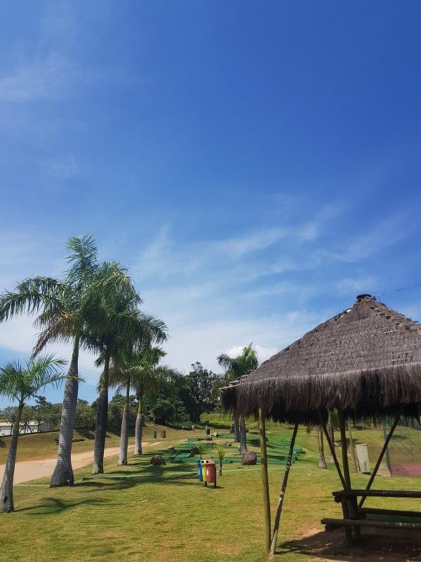 quality-resort-itupeva-o-resort-das-suas-ferias25