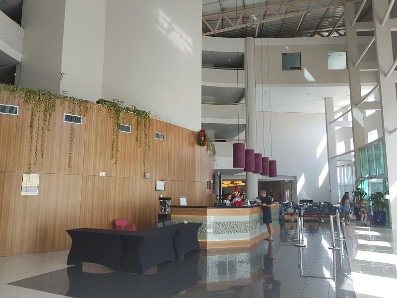 quality-resort-itupeva-o-resort-das-suas-ferias28