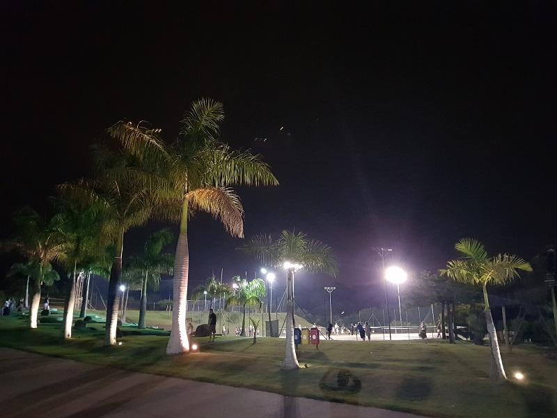 quality-resort-itupeva-o-resort-das-suas-ferias3