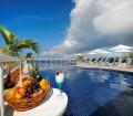 top-5-os-melhores-hoteis-corporativos-brasileiros5