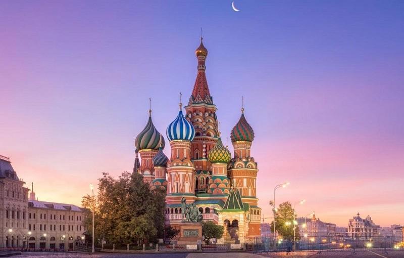 tudo-que-voce-precisa-saber-antes-de-ir-para-o-mundial-da-russia