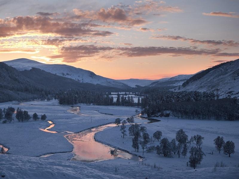 10-lugares-para-ver-neve-na-gra-bretenha5