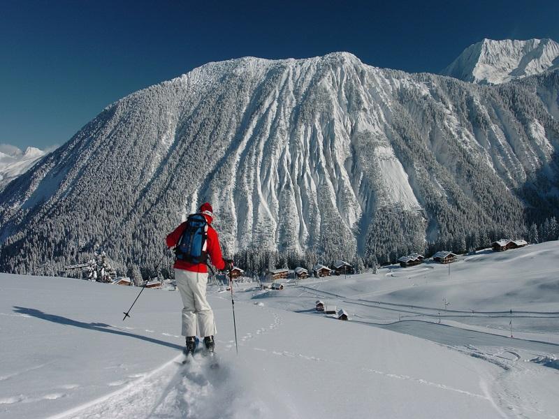 5-estacoes-de-esqui-imperdiveis-na-europa-e-nos-estados-unidos3