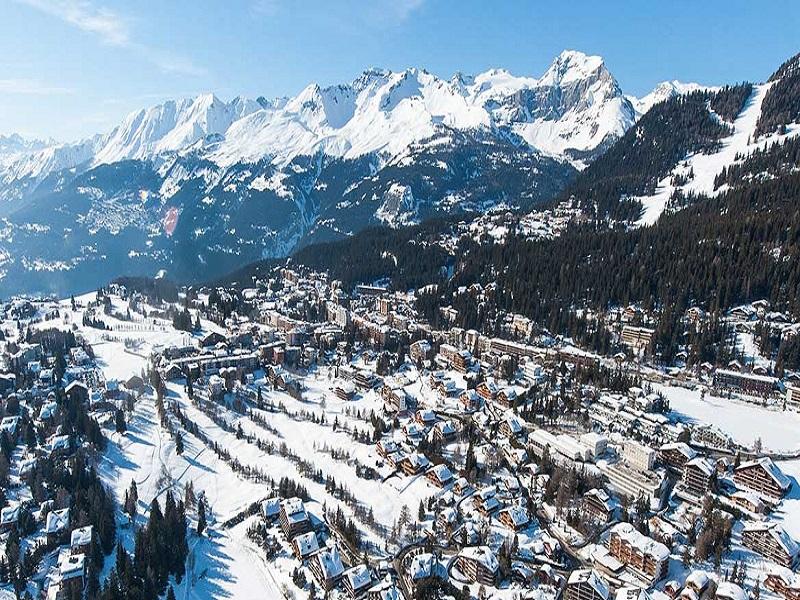 5-estacoes-de-esqui-imperdiveis-na-europa-e-nos-estados-unidos4