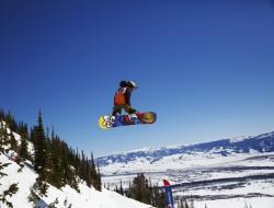 5-estacoes-de-esqui-imperdiveis-na-europa-e-nos-estados-unidos5