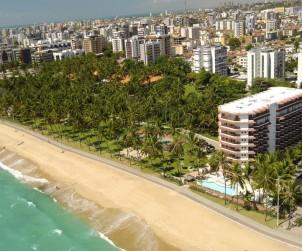 5-hoteis-e-muitas-praias-para-se-jogar-no-carnaval4