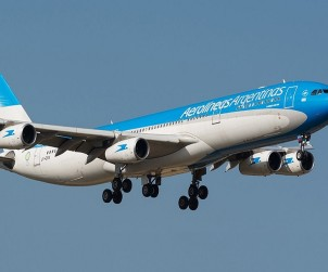 aerolineas-argentina-inaugura-voo-direto-de-sao-paulo-para-jujuy