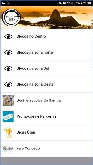 apps-para-acompanhar-os-blocos-de-carnaval-do-rio-de-janeiro-e-sao-paulo2