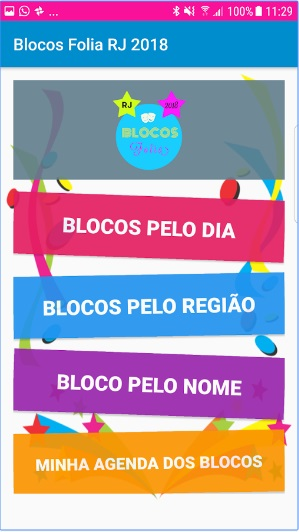 apps-para-acompanhar-os-blocos-de-carnaval-do-rio-de-janeiro-e-sao-paulo3