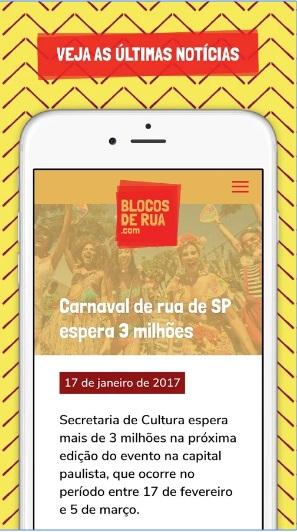 apps-para-acompanhar-os-blocos-de-carnaval-do-rio-de-janeiro-e-sao-paulo6