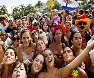 apps-para-acompanhar-os-blocos-de-carnaval-do-rio-de-janeiro-e-sao-paulo7
