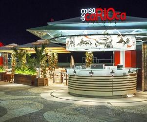 coisa-de-carioca-promove-happy-hour-com-o-baile-do-zen-em-copacabana