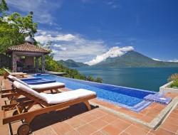 conheca-o-melhor-hotel-do-caribe-e-da-america-central