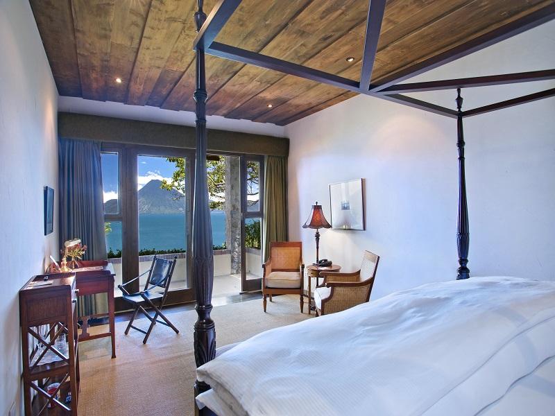 conheca-o-melhor-hotel-do-caribe-e-da-america-central3