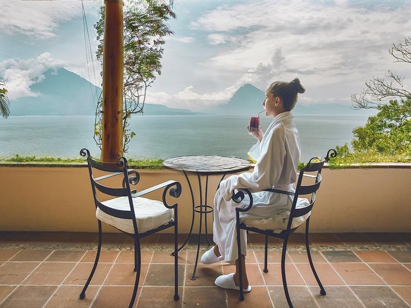 conheca-o-melhor-hotel-do-caribe-e-da-america-central8