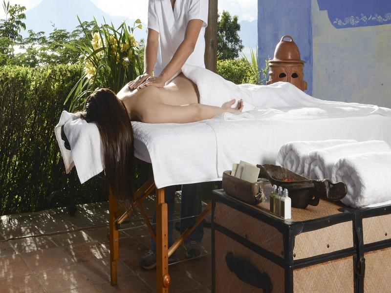 conheca-o-melhor-hotel-do-caribe-e-da-america-central9