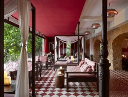 hotel-santa-teresa-rio-mgallery-realiza-shows-com-grandes-nomes-da-nossa-musica