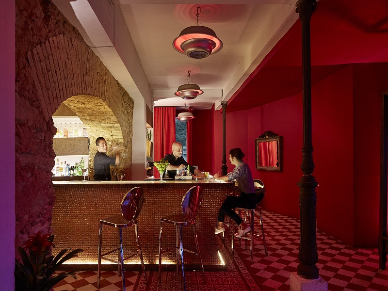 hotel-santa-teresa-rio-mgallery-realiza-shows-com-grandes-nomes-da-nossa-musica4