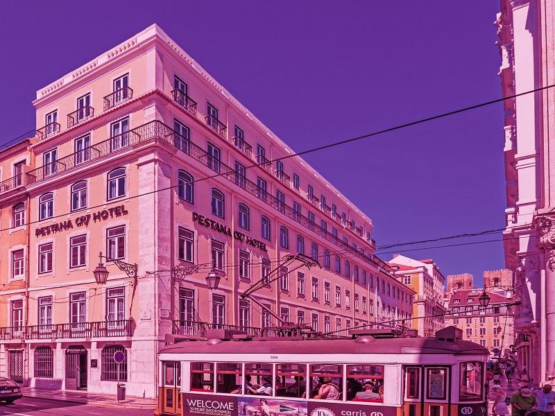 pestana-hotel-group-rede-de-hoteis-oferece-descontos-de-ate-50-em-mais-de-90-hoteis