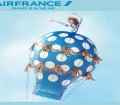 promocoes-de-passagens-da-air-france-e-klm-a-partir-de-r-2-185