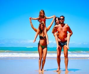 saiba-como-aproveitar-o-verao-pagando-pouco-em-hoteis-e-resorts3