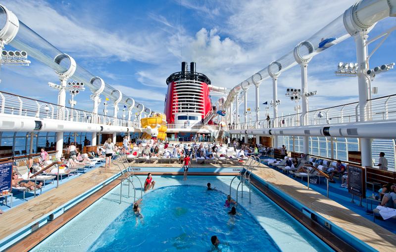 saiba-o-que-disney-cruise-line-preparou-de-aventuras-epicas-para-201923