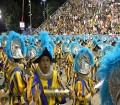 feijoada-no-sabado-de-carnaval-agita-o-hilton-copacabana