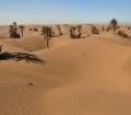roteiro-completo-no-marrocos-6-dias-de-muita-aventura5