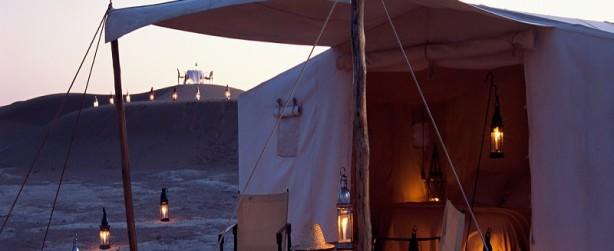 5-acampamentos-de-luxo-para-viver-e-sentir-o-melhor-da-natureza