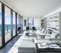 conheca-as-melhores-suites-luxuosas-ao-redor-do-mundo7