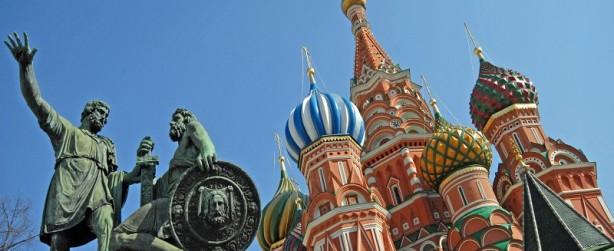 copa-da-russia-cuidados-para-nao-cair-em-roubadas
