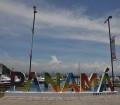 o-que-da-para-fazer-em-uma-conexao-na-cidade-do-panama9