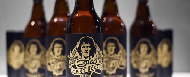 zico-lanca-clube-de-assinatura-cervejeiro