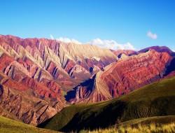 a-argentina-andina-esteve-presente-na-maior-feira-de-turismo-da-america-latina