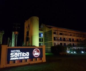 conhecendo-as-ruinas-do-sec-xviii-no-samba-hotel-angra-dos-reis11