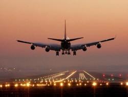 quais-aeroportos-continuam-sem-combustiveis